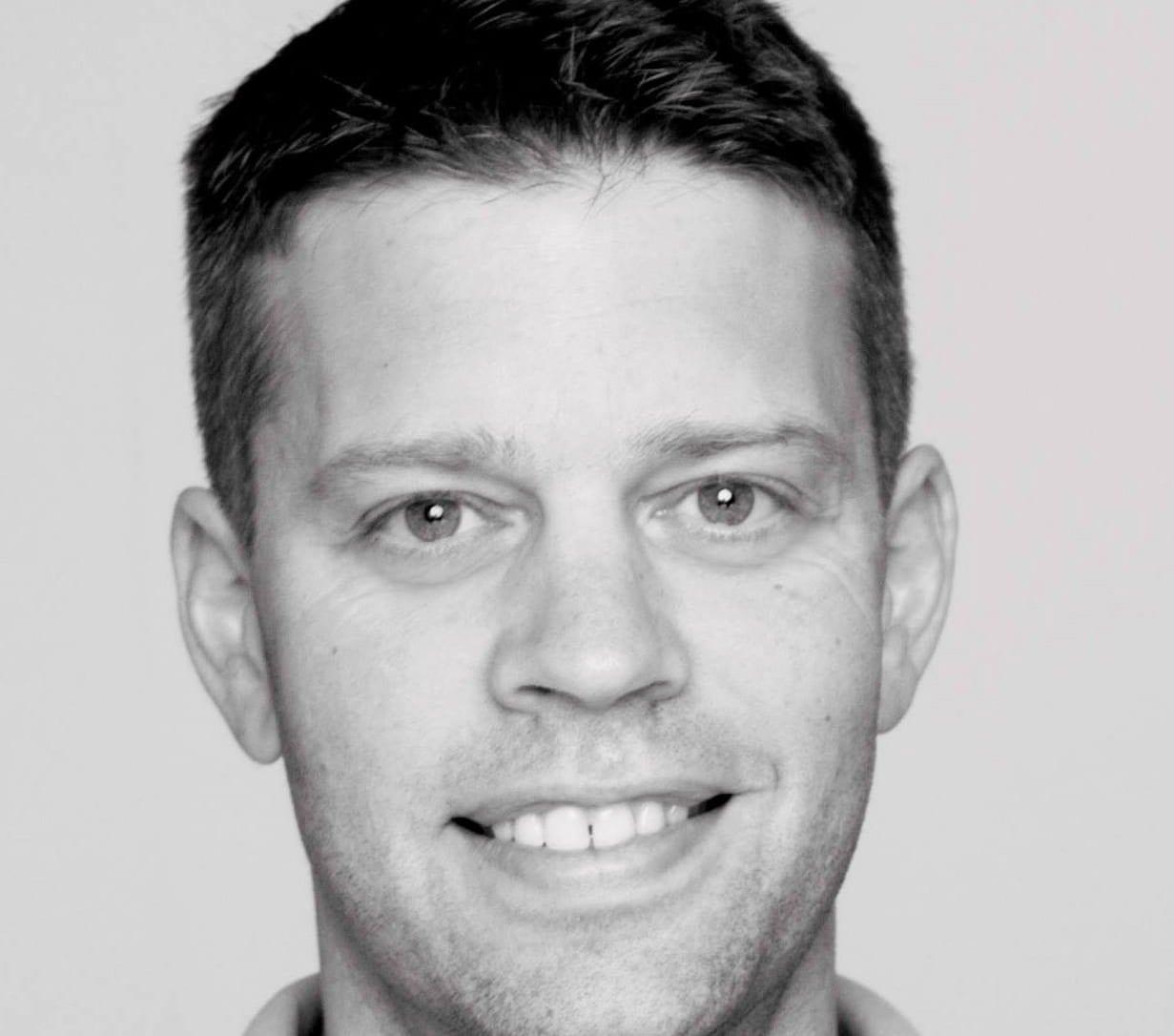 Tor Magnus Kolflaath