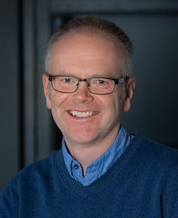 Morten Birkelund